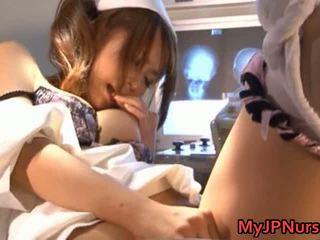 japanese, leker, masturbating