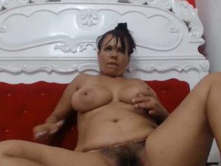 hd porn, amateur, hairy