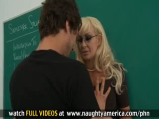 reality, hardcore sex, big boobs