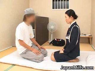 ญี่ปุ่น, ชาวตะวันออก, เพศ pornstar ไทย