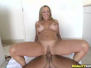 big tits online, babes, tanned real