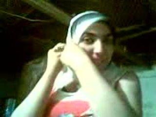 Arabic 口交 視頻