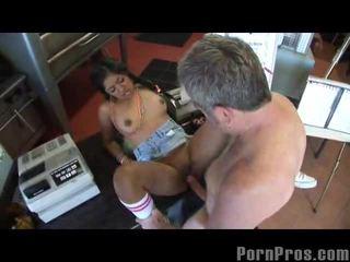 esmer, sıcak genç sex, tam hardcore sex büyük