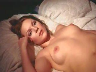 Town: Free Vintage Porn Video 5f