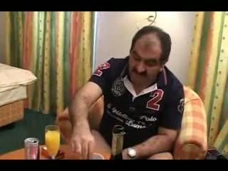 Turk: volný turečtina porno video 94