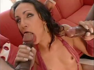quality pussyfucking, bigcock nice, great facials