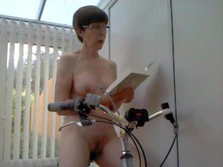Susan giles autor prostitutka coura anální addict porno hvězda