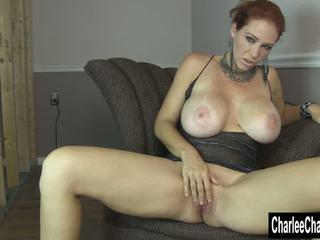 webcam, maksts masturbācija, solo girl