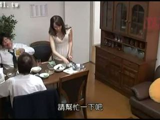 الثدي, سخيف, اليابانية