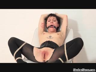 extreme, humiliation, submission