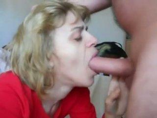 oral sex, кавказки, cum shot