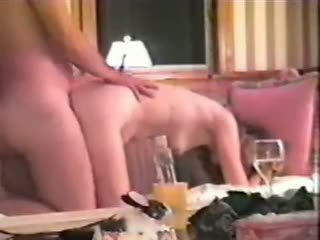 doggy style, small tits, hd porn
