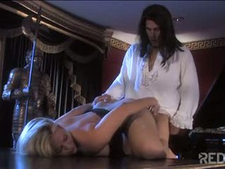 oral sex, вагинален секс