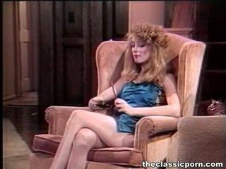 bintang porno, gadis dan laki-laki di tempat tidur porno, porn tua