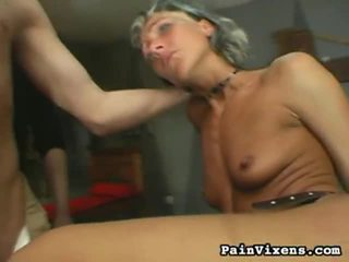 Mix Of Movies By Pain Vixens