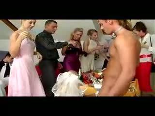 blowjobs, uniform, brides