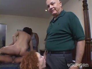 gruppen-sex