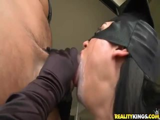 Gratis hardcore sexo y grande dicks