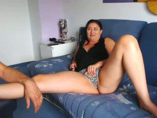 зрілі, матусі, hd порно