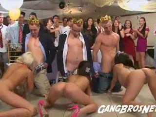 balts, blowjob, lesbiete