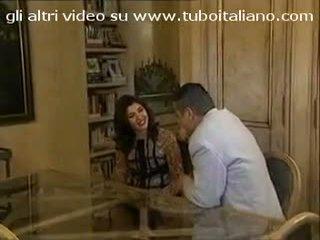 Padre e figlia italiani italiane porno