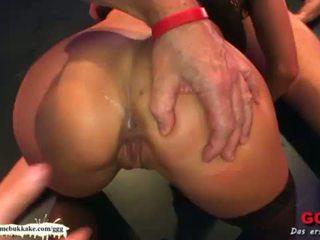 liels penis, rimming, blowjob