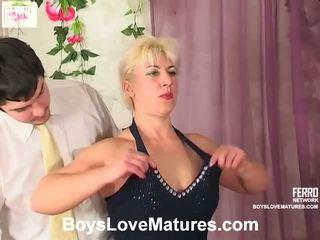 Penny adam אנמא ו - נער וידאו