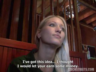 sexo, dinheiro, caseiro