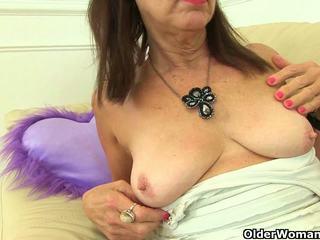 Exclusive bayan: free porno video bf
