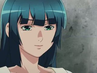 Natsuyasumi 01 English Sub