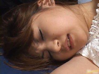 Liar perempuan tak senonoh asumi mizuno gets fucked