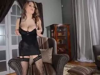مثالي مفلس اللاتفية beauty viola masturbates seductively