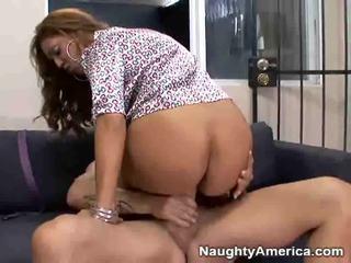 hardcore sex, tetas grandes, sexo en la oficina