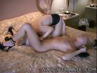 watch bisexual check, lesbian full, hq lingerie