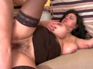 Kjhnbgv: latina & albāņu hd porno video 67