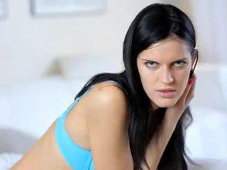 порнография, до, това