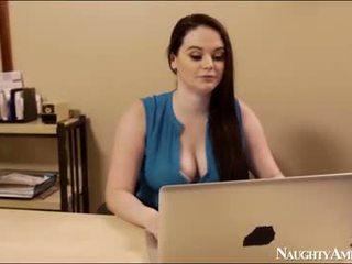 brunette, college, vaginale sex