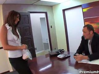 birojs, office sex, vienmērīgs