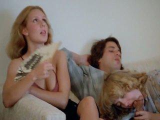 Rượu sâm banh truy hoan tập: miễn phí pháp khiêu dâm video f1