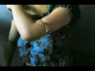Abg toge pemanasan: vapaa aasialaiset porno video- 7d