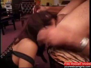 sex, bdsm, cams