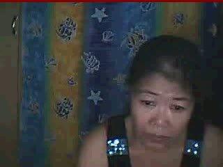 Aziāti vecmāmiņa needs viņai pakaļa filled, bezmaksas porno 81