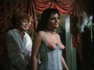 Gator 367: gratis vintage & duits porno video- 70