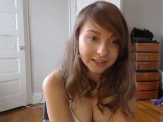 18 metai, hd porno, mėgėjas