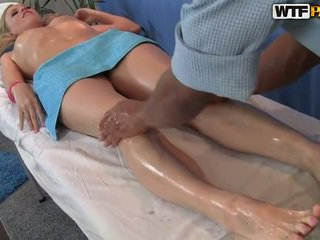 hardcore sex, dầu, fucking pussy