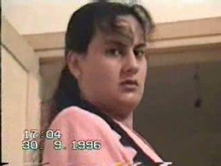 Wowo arab girl= จาก www.mygratis.tk