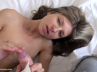 Monster lul fucks klein tiener exgf - porno video- 591