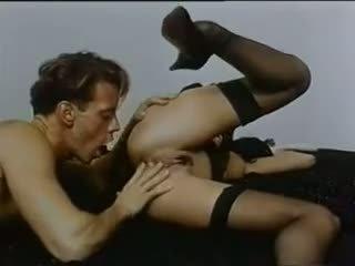 ass licking, hd porno, argentinian
