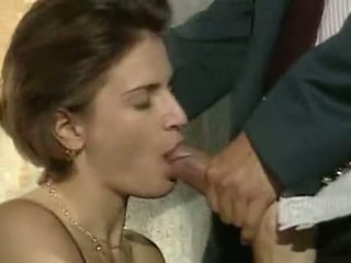 blowjobs, brunettes, housewife