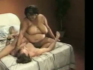 watch bbw, matures, quality vintage any